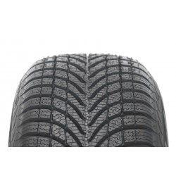 APOLLO ALNAC 4G WINTER 175/70R14 84T