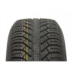 SEMPERIT MASTER GRIP 2 165/70R14 81T