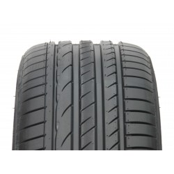 LAUFENN S FIT EQ 225/50R17 98Y XL