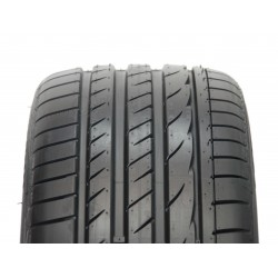 LAUFENN S FIT EQ 215/45R17 91Y XL