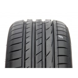 LAUFENN S FIT EQ 215/55R16 93V