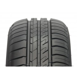 LAUFENN G FIT EQ 185/60R14 82T