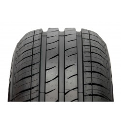 APOLLO AMAZER 4G ECO 175/65R15 84T