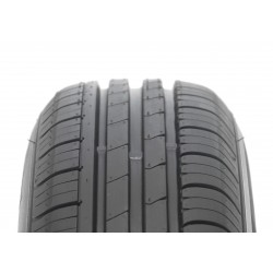 HANKOOK KINERGY ECO 165/70R14 81T