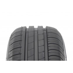 HANKOOK KINERGY ECO 205/60/16
