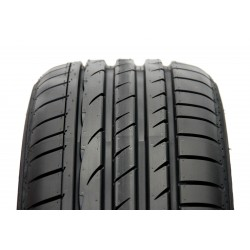 LAUFENN S FIT EQ 205/55R16 91H