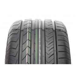 MIRAGE MR-182 225/55R17 101W XL