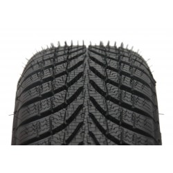 APOLLO ALNAC 4G WINTER 165/70R14 81T
