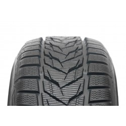VREDESTEIN WINTRAC XTREME S 235/65R17 108 H XL RANT