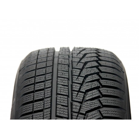 HANKOOK WINTER I*CEPT EVO2 W320 225/55R17 97H
