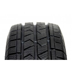LAUFENN I FIT VAN LY31 215/70R15C 104/102R