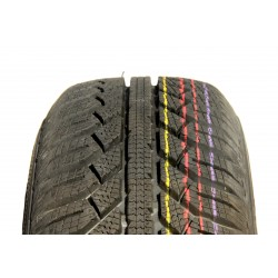 SEMPERIT MASTER GRIP 2 175/70R14 84T