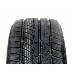CHENGSHAN MONTICE CSC-901 205/55R16 91H