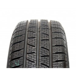 PIRELLI CARRIER WINTER 215/65R16C 109R (106T)