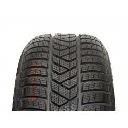 PIRELLI WINTER SOTTOZERO 3 215/55R17 98H XL