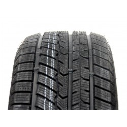 CHENGSHAN MONTICE CSC-901 215/55R18 95H