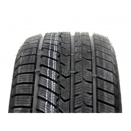 CHENGSHAN SPORTPOWER SUV MONTICE CSC-901 215/55R18 95H