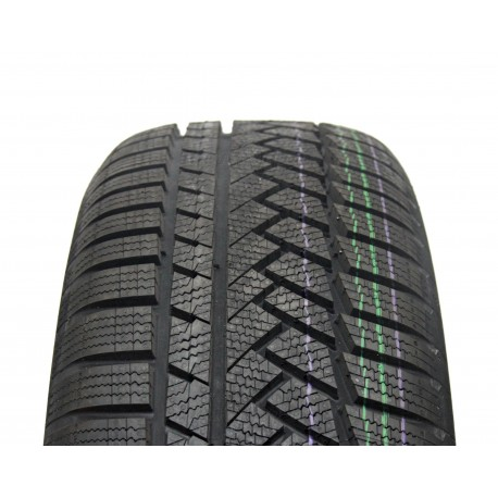CONTINENTAL WINTER CONTACT TS850 SUV 235/65R17 XL 108H