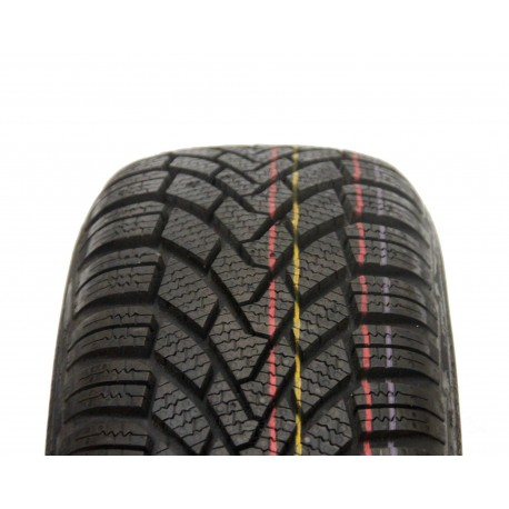 CONTINENTAL CONTIWINTER CONTACT TS850 175/70R14 84T