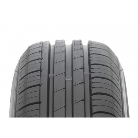 HANKOOK KINERGY ECO 165/70/14