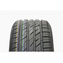 VIKING ProTech HP 205/40R17 84W XL RANT