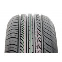 ROADMARCH ROADSTAR 195/65R15 91V