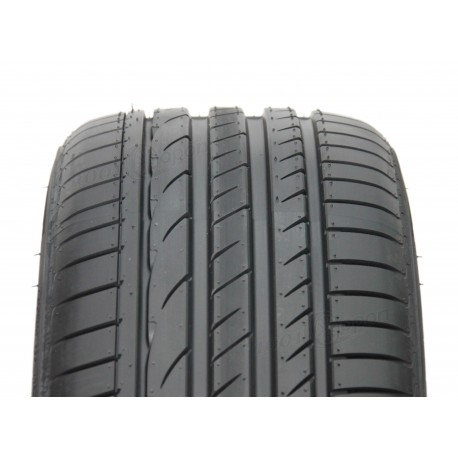 LAUFENN LK01 225/55R17 101W XL S FIT EQ RANT
