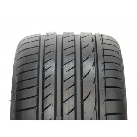 LAUFENN S FIT EQ 215/55R18 99V XL LK01