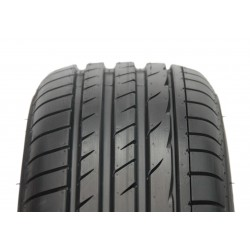 LAUFENN S FIT EQ 235/45R17 97Y XL LK01