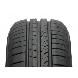 HANKOOK KINERGY ECO 2 205/55R16 91H K435