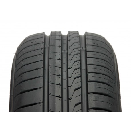HANKOOK KINERGY ECO2 205/55R16 91H K435