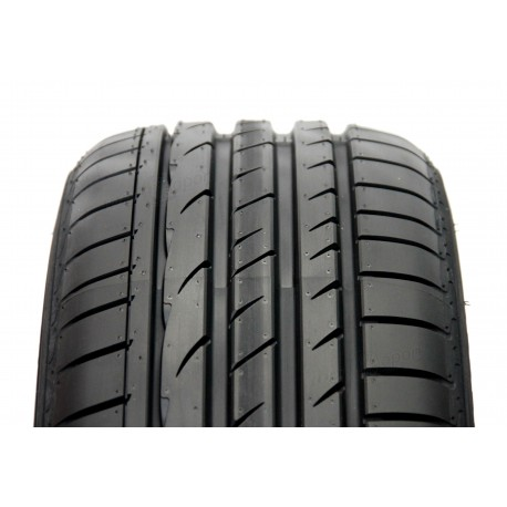 LAUFENN S FIT EQ 185/55R16 83V LK01