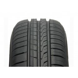 HANKOOK KINERGY ECO2 175/65R14 82T K435