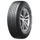 LAUFENN X FIT HT 215/70R16 LD01 100H SUV