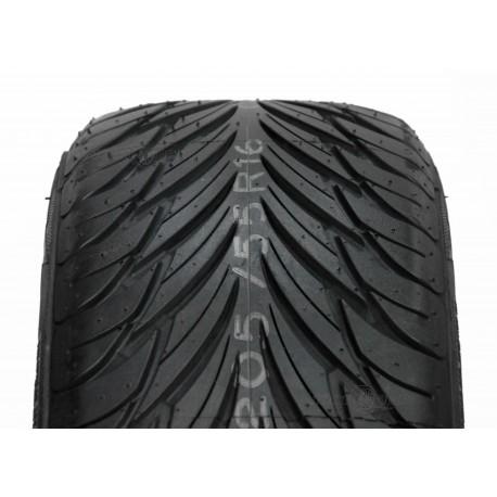 Federal Motorsports 595 205/55R16 91W