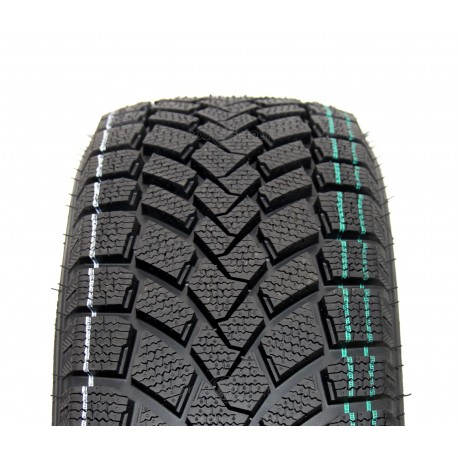 HAIDA WINTER HD617 195/65R15 91T