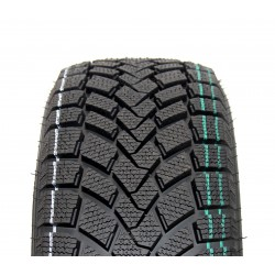 HAIDA WINTER HD617 185/60R15 84T