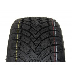 HAIDA WINTER HD617 215/55R17 94T