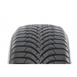 HANKOOK WINTER I*CEPT RS2 W452 175/65R14 82T
