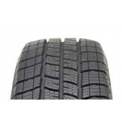 VREDESTEIN COMTRAC 2 ALL SEASON 225/65R16C