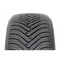 HANKOOK KINERGY 4S 2 195/65R15 91V