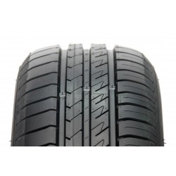 LAUFENN G FIT EQ+ 195/65R15 95T XL