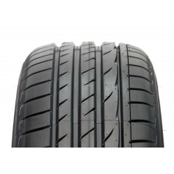 LAUFENN S FIT EQ+ 205/60R16 96V XL