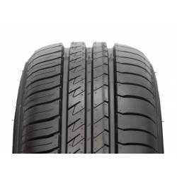 LAUFENN G FIT EQ+ 175/70R14 84T