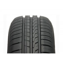 HANKOOK KINERGY ECO2 195/65R15 91T K435