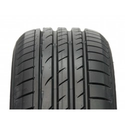 LAUFENN S FIT EQ+ 205/65R15 94H