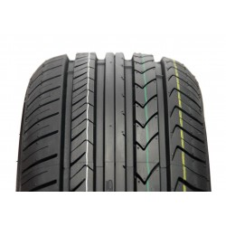MIRAGE MR-182 195/55R16 91V XL