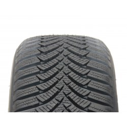 HANKOOK WINTER I*CEPT RS2 W452 185/65/15