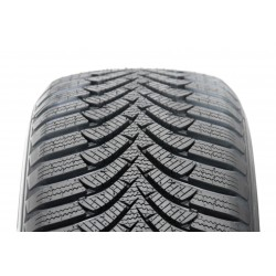 HANKOOK WINTER I*CEPT RS2 W452 205/55/16 94H XL RANT