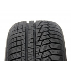 HANKOOK WINTER I*CEPT RS2 W320 215/60/16